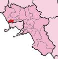 Collegio elettorale di Casal di Principe 1994-2001 (CD).png