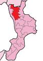 Collegio elettorale di Castrovillari 1994-2001 (CD).png