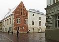 Collegium Iuridicum w Krakowie 01.jpg