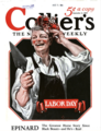 ColliersMagazine6Sep1924.png