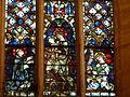 Colmar Dominikanerkirche 084.JPG