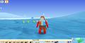 Colobot screenshot.png