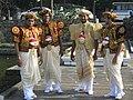 Colombo Sri Lanka (177) (29245008646).jpg
