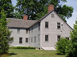 Colonel John Ashley House (Sheffield, MA).JPG