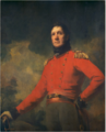 Colonel francis james scott.PNG