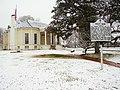 Colonial Hgts4.jpg