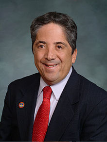 Colorado-Rep-John-Kefalas.jpg