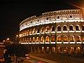 Colosseum by Night - panoramio.jpg