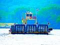 Colsac III Ferry - panoramio.jpg