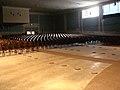 Colton School Auditorium, New Orleans 02.jpg