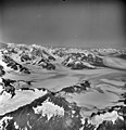 Columbia Glacier, Valley Glacier, August 25, 1969 (GLACIERS 1044).jpg