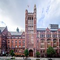 Columbia University - Teachers College (48170433667).jpg