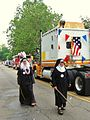 Columbus, Ohio Doo Dah Parade-2005-07-04-IMG 4649.JPG