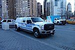 Columbus Circle td 08.jpg
