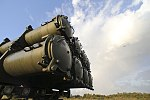 Combat shooting of missiles 06.jpg