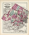 Combined atlas of the state of New Jersey and the late township of Greenville, now part of Jersey City, from actual survey official records & private plans LOC 2007626870-6.jpg
