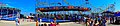 Comet II Roller Coaster Panorama - panoramio.jpg