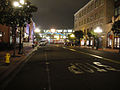 Comic-Con 2010 - crossing 5th Ave at 4am Thursday morning (4874853222).jpg