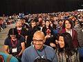 Comic-Con 2010 - some of the crowd in Hall H (4874244653).jpg