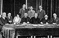 Comité SELF (1934-1935).jpg