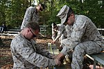 Commander's Incentive Program leads Marines to EOD range 131030-M-SR938-025.jpg