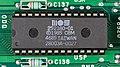 Commodore Amiga 1000 - main board - MOS 252180-01-7821.jpg