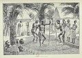 Commoners producing palm oil Dahomey.jpg