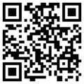 Commons QR code.png