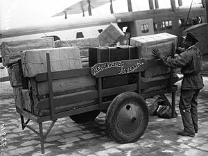 Compagnie des Messageries Aériennes 1922 (1).jpg