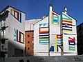 Compartiendo muros - participación y diseño urbano 06.jpg