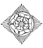 Fig. 678.—Badge of Edward IV.