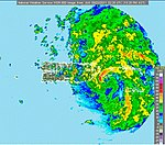 Composite radar image 20110822.jpg