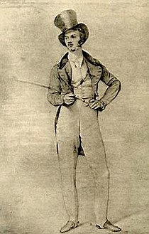 Comte Apponyi by Ingres.jpg