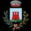 Comune-di-castellaneta-stemma.png