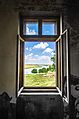 Conacul Marghiloman-fereastra.jpg