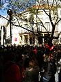 Concentración en Ciudad Real (5).jpg