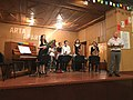 Concert Mihaileni.jpg