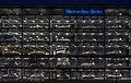 Concesionario de Mercedes-Benz, Múnich, Alemania, 2013-03-30, DD 24.JPG