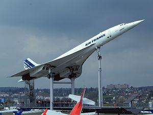 Concorde F‑BVFB (Sinsheim).JPG