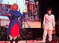 Concours cosplays TGS14 (7532).jpg