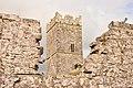 Condado de Clare - Clare Abbey - 20170926165822.jpg