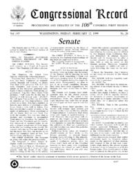 impeachment of bill clinton wikipedia