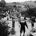 Congo belge campagne 1918.jpg