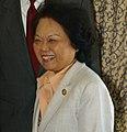 Congresswoman Patsy Mink 207-DP-8386B-DSC 0064 (cropped).jpg