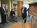 Congresswoman Tammy Duckworth Visits College of DuPage 5 - 13950919351.jpg