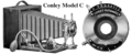 Conley Model C folding camera (circa 1909).png