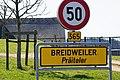 Consdorf, Breidweiler (101).jpg