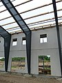 Construction of Remise 3 2015 03.jpg