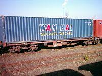 Container WAN HAI 01.jpg