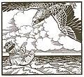 Contes de l'isba (1931) - Vassilissa le tres sage 2 - crop.jpg